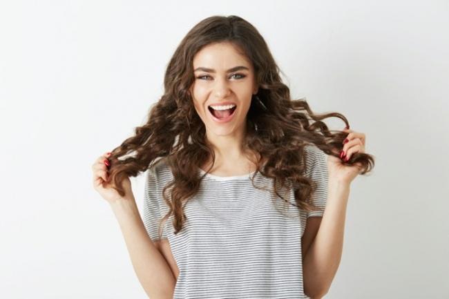 12 Trucos para cuidar tu cabello
