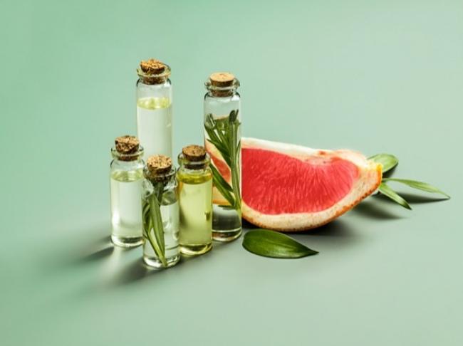 Aceite seco: todos los beneficios del producto del momento