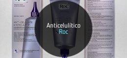 Anticelulitico Roc