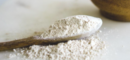 Arcilla Blanca: Beneficios para la piel