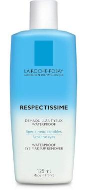 La Roche-Posay Respectissime