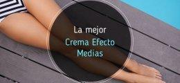 Crema efecto medias: las mejores