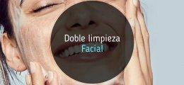 Doble limpieza facial: la técnica coreana para tener una piel perfecta