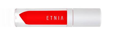 Voluminizador Hyaluronic Gloss de Etnia Cosmetics