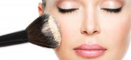 Maquillaje de mercadona: mejores productoso