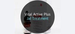 Mi opinión honesta de Vital Plus Active Jal Treatment