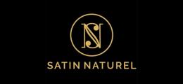 Satin Naturel: análisis y opiniones