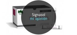 Signasol: Mi opinión sincera