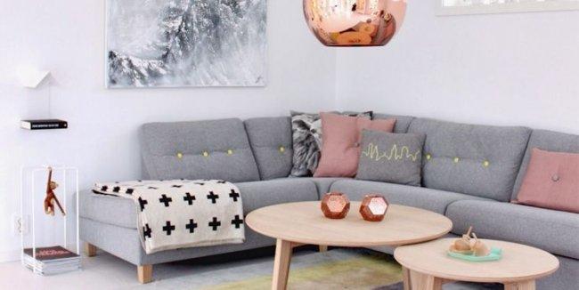 Sillones para sillas y sillones de piel combinado - Muebles nieto dormitorios juveniles ...